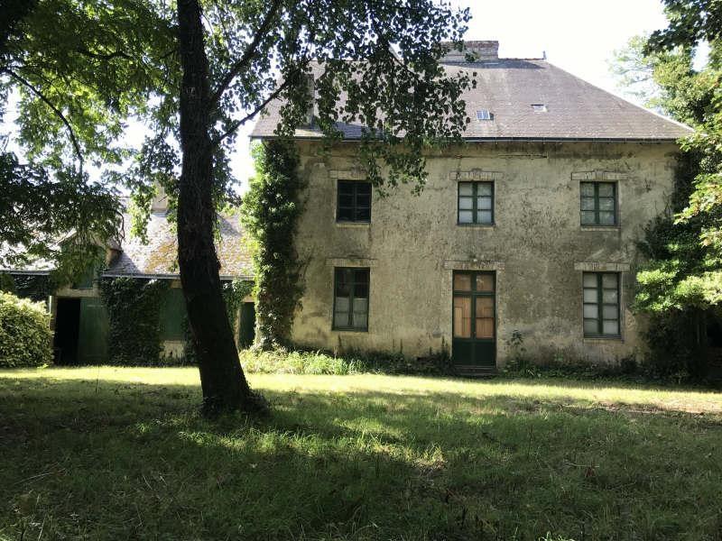 Vente de prestige maison / villa St gildas de rhuys 1150000€ - Photo 2