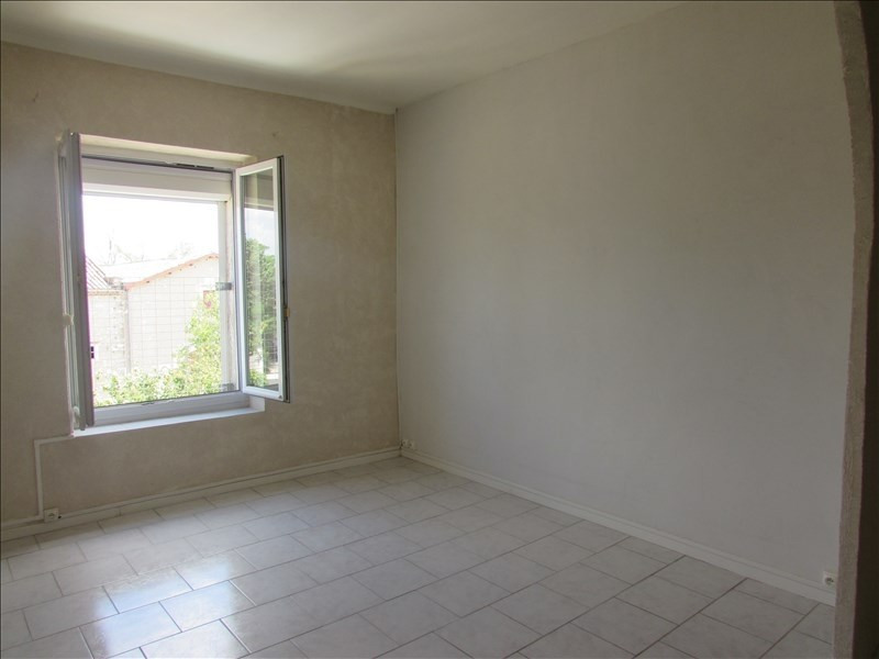 Vente maison / villa Beziers 167 000€ - Photo 3