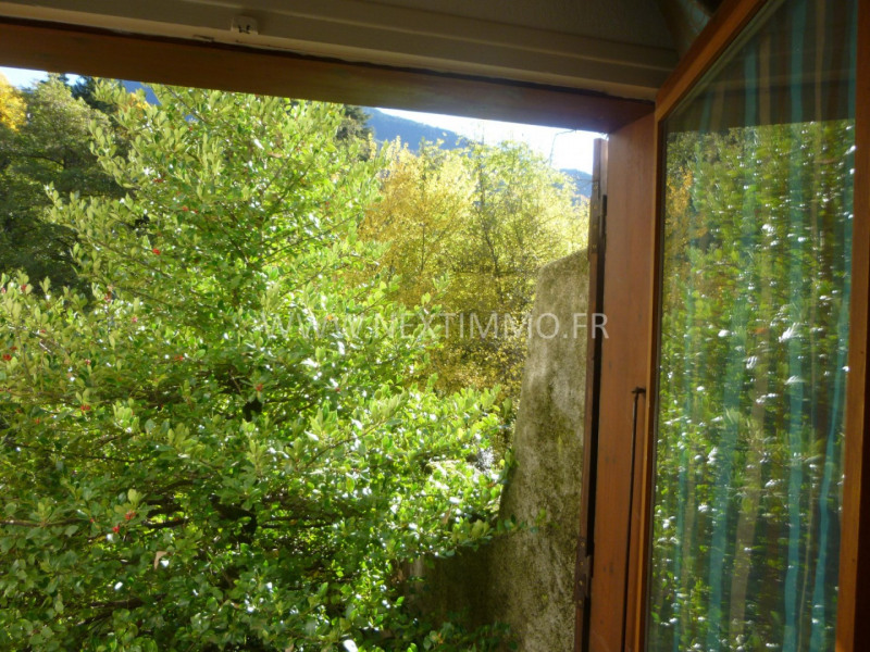 Vente appartement Saint-martin-vésubie 215 000€ - Photo 28