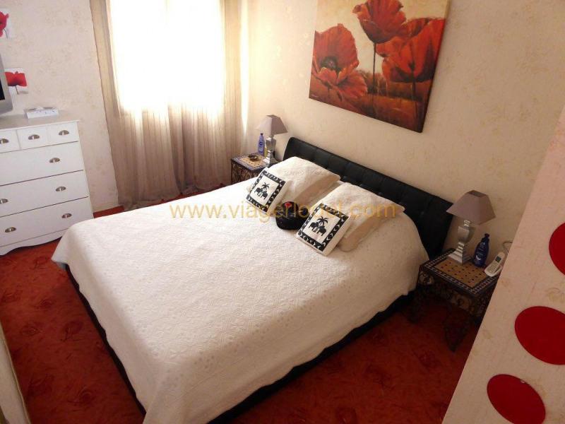 Lijfrente  appartement Cannes-la-bocca 68000€ - Foto 3