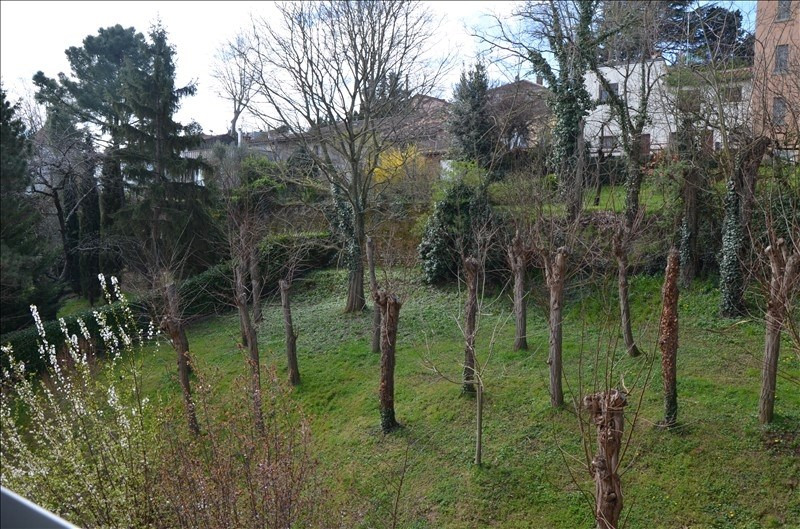 Vente appartement Toulouse 86 000€ - Photo 2