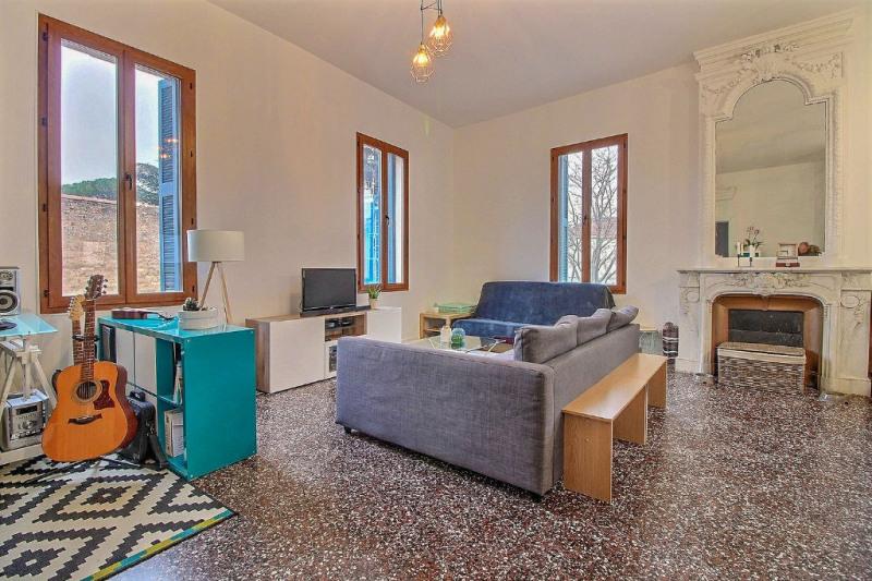 Location appartement Bouillargues 800€ CC - Photo 2