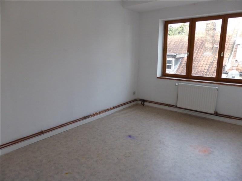 Vente maison / villa Bruay en artois 85000€ - Photo 6