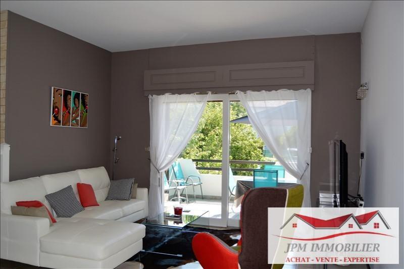 Sale house / villa Scionzier 395000€ - Picture 3