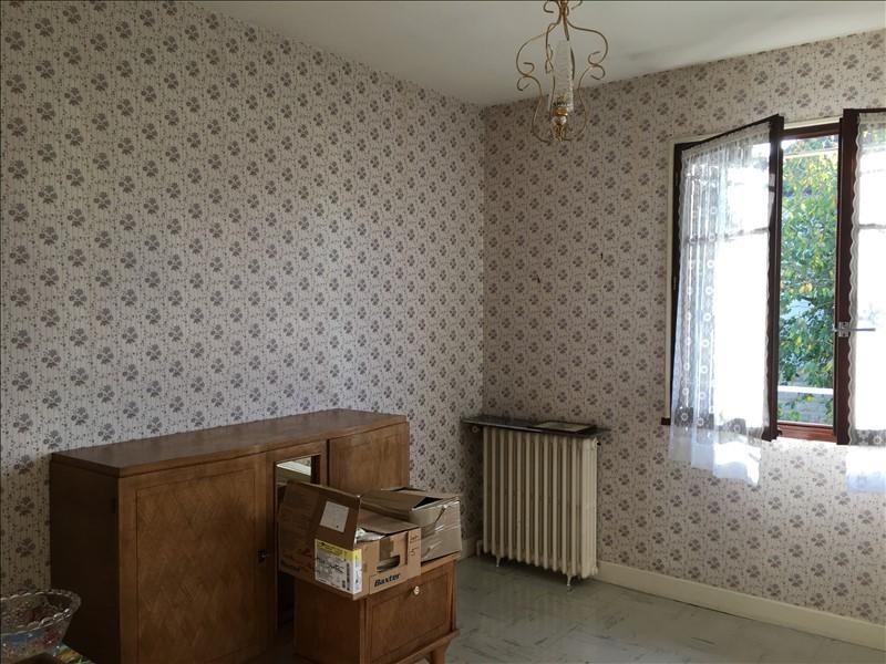 Sale house / villa Sens 150000€ - Picture 3