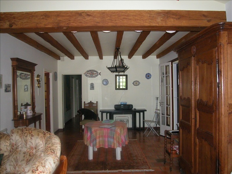 Vente maison / villa Le grand village plage 399300€ - Photo 5