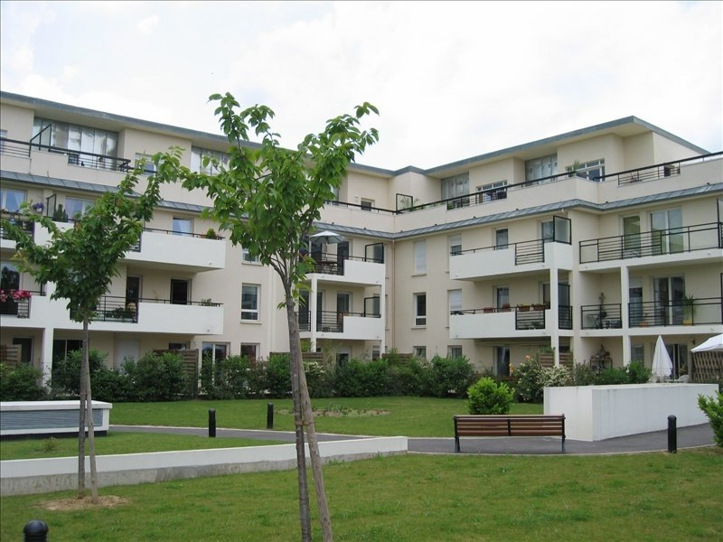 Vente appartement Le port marly 220000€ - Photo 6