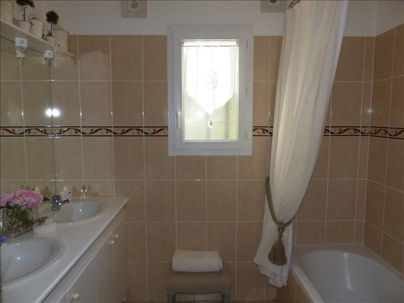 Vente de prestige maison / villa Boujan sur libron 570000€ - Photo 9