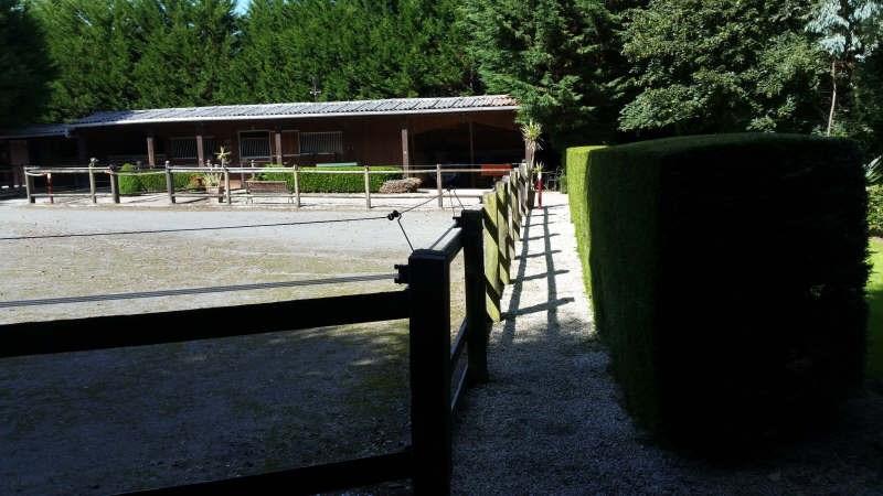 Venta de prestigio  casa Carentan 469000€ - Fotografía 3