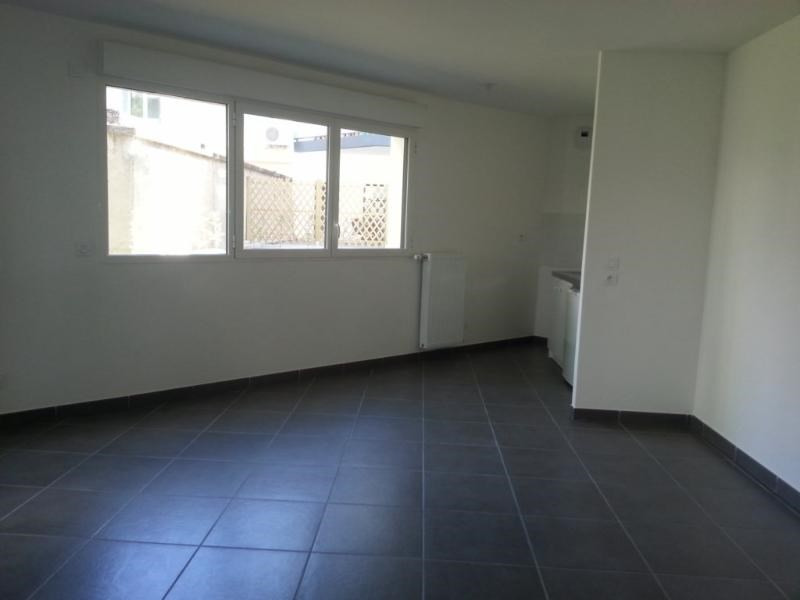 Rental apartment Lyon 8ème 575€ CC - Picture 4