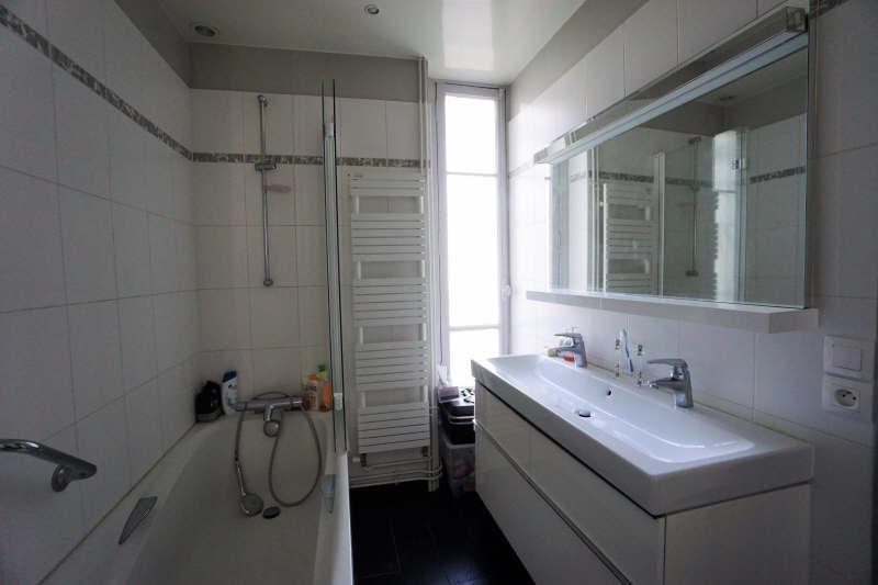 Immobile residenziali di prestigio casa Bois colombes 1498000€ - Fotografia 8