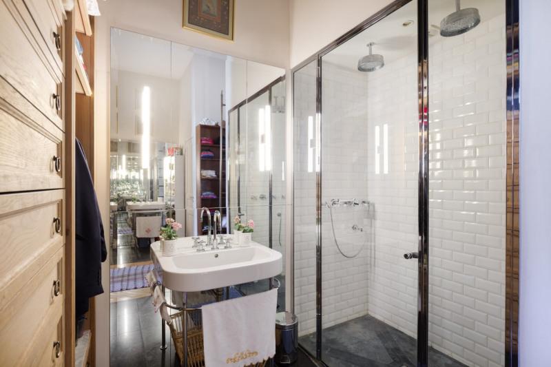 Vente de prestige appartement Paris 8ème 4800000€ - Photo 10
