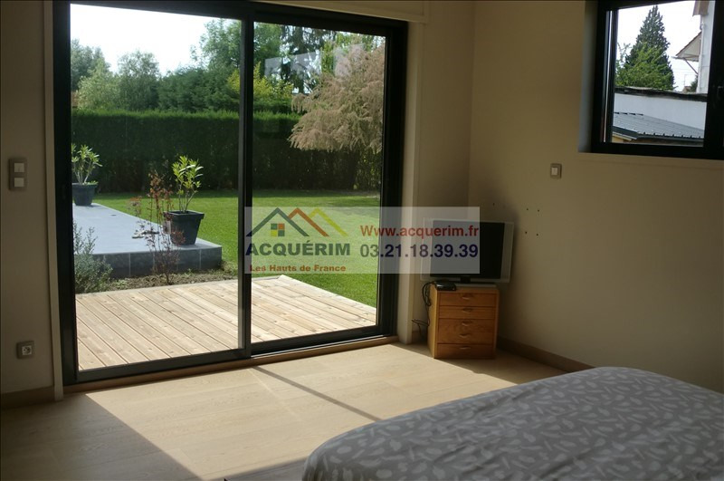 Vente maison / villa Thumeries 361000€ - Photo 4