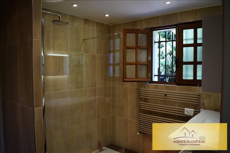 Sale house / villa Courgent 415000€ - Picture 8