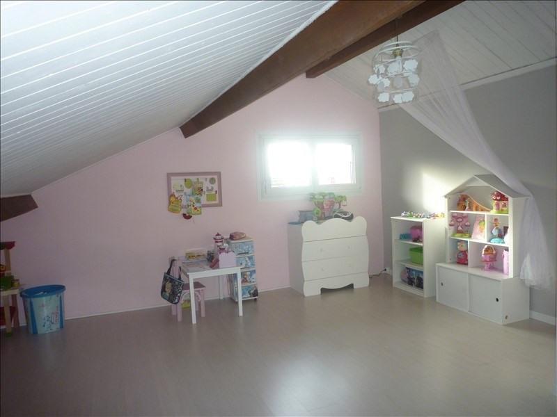 Venta  casa Artemare 200000€ - Fotografía 7