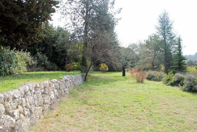 Vente de prestige maison / villa Montauroux 798000€ - Photo 4