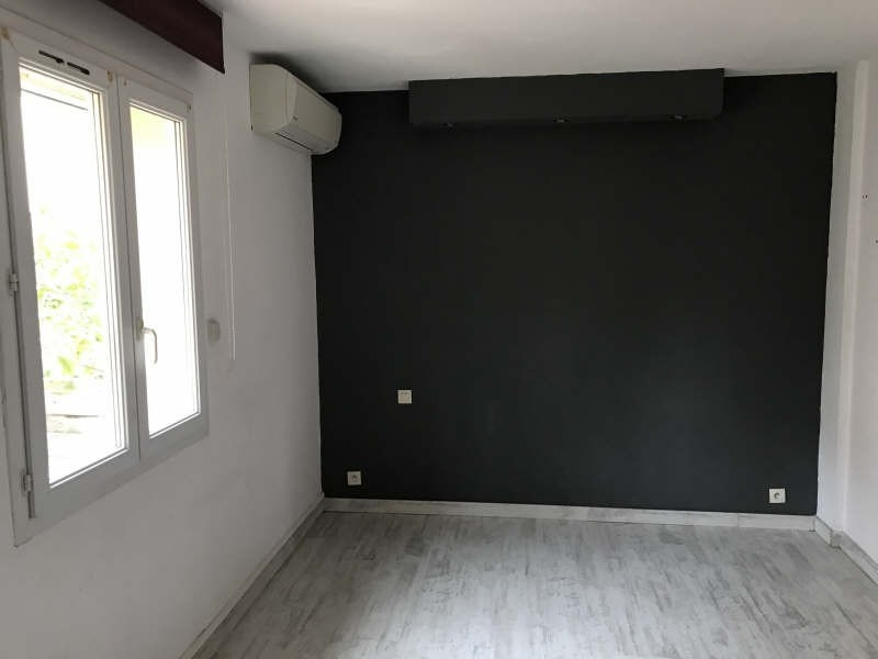 Vente maison / villa Toulon 397 000€ - Photo 8
