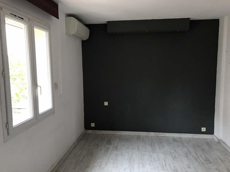 Vente maison / villa Toulon 397000€ - Photo 8