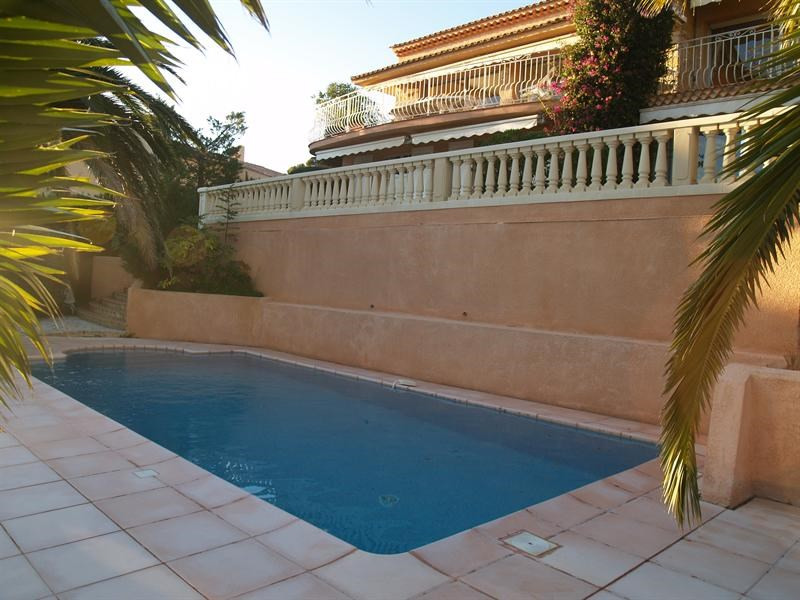 Sale house / villa Les issambres 1 300 000€ - Picture 15