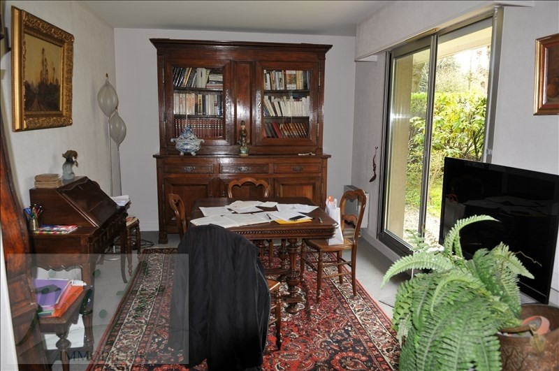 Sale apartment Montmorency 275 000€ - Picture 3