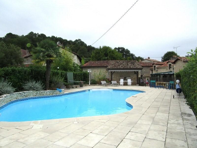 Sale house / villa Sourzac 399000€ - Picture 5