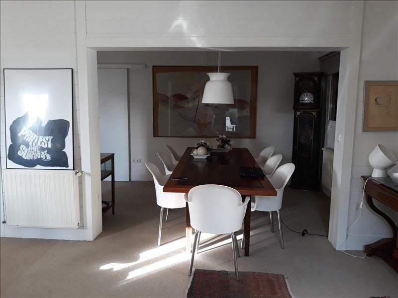Vente de prestige maison / villa Hendaye 636000€ - Photo 4