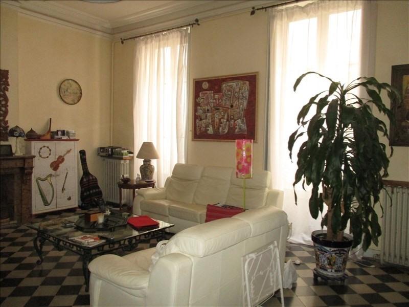 Vente appartement Nimes 378000€ - Photo 4