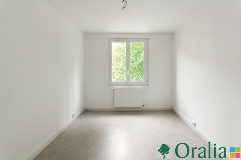 Vente appartement Grenoble 160000€ - Photo 9