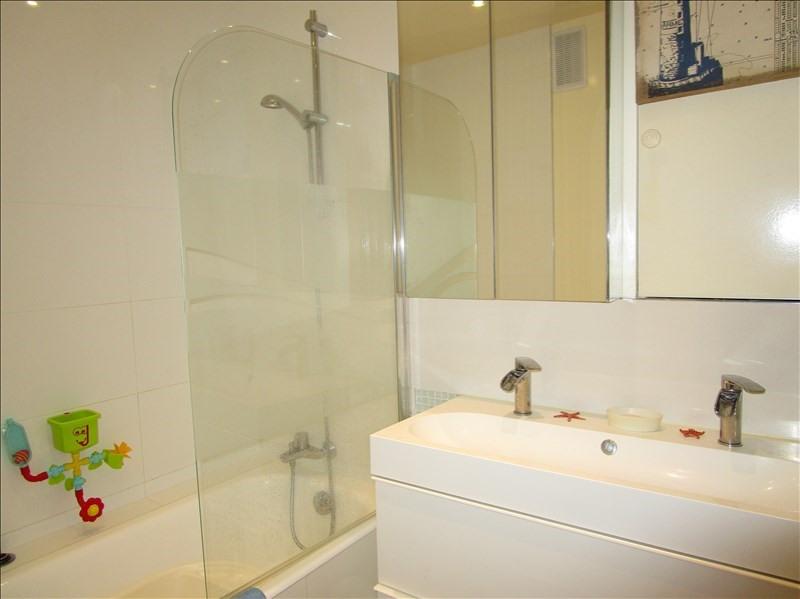 Venta  apartamento Versailles 440000€ - Fotografía 6