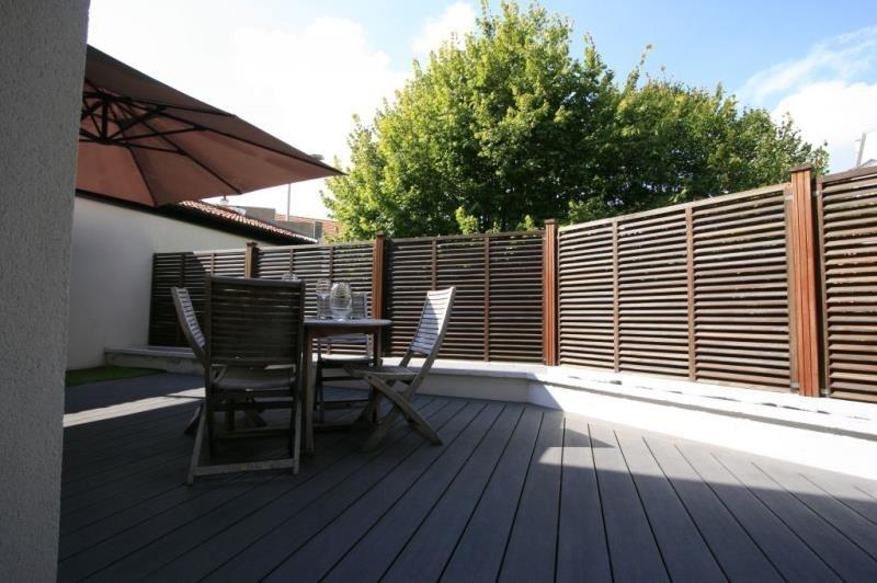 Sale house / villa Bry sur marne 815000€ - Picture 10