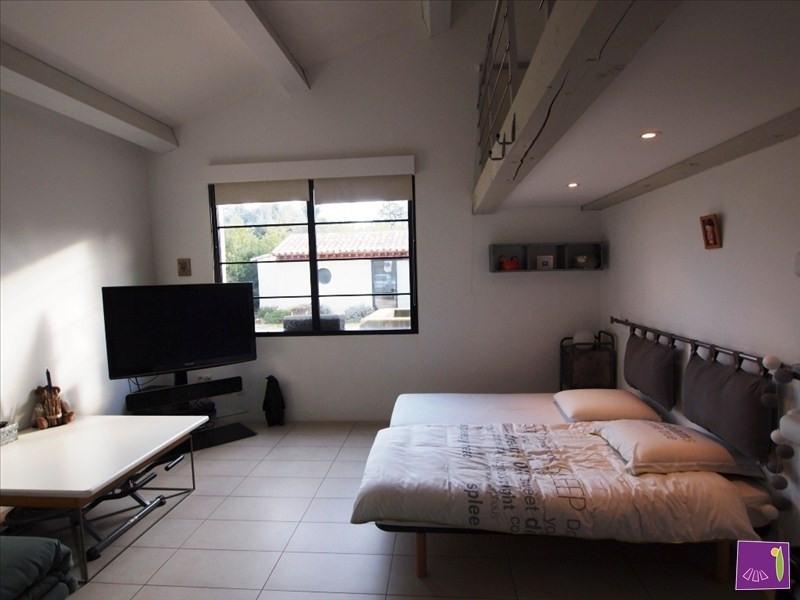 Deluxe sale house / villa Uzes 845000€ - Picture 8
