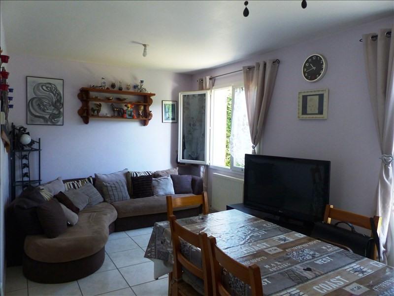 Vente maison / villa Proche de mazamet 155000€ - Photo 4