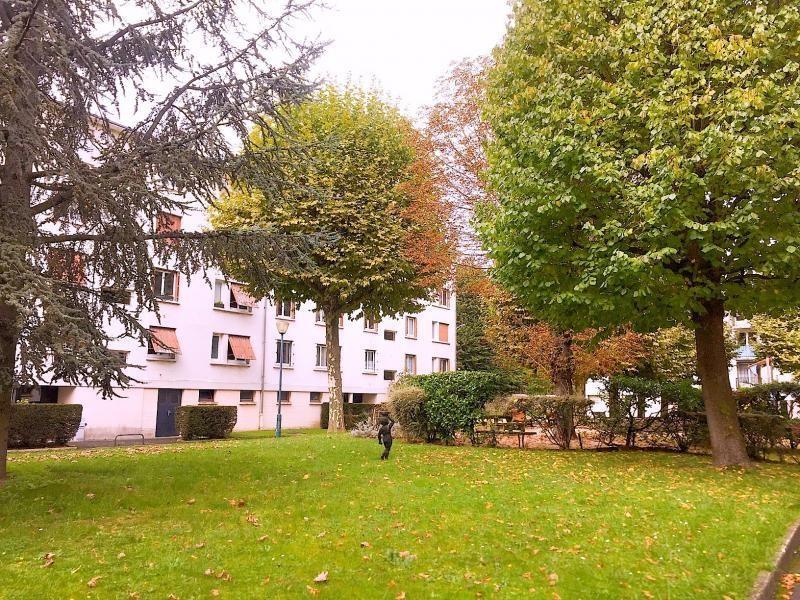 Vente appartement Bry sur marne 235000€ - Photo 10