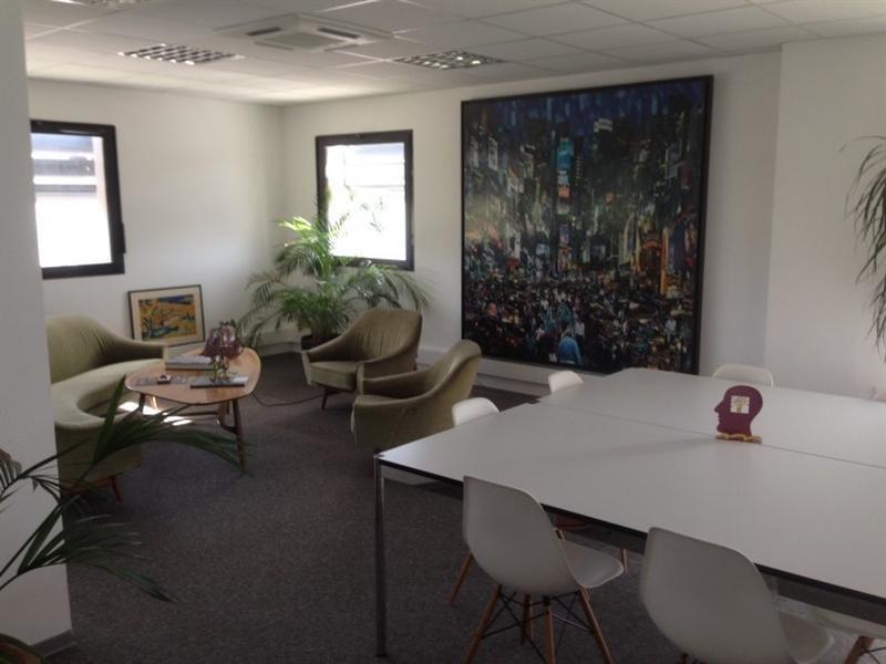 Location bureau Aix-en-provence 3040€ +CH/ HT - Photo 2