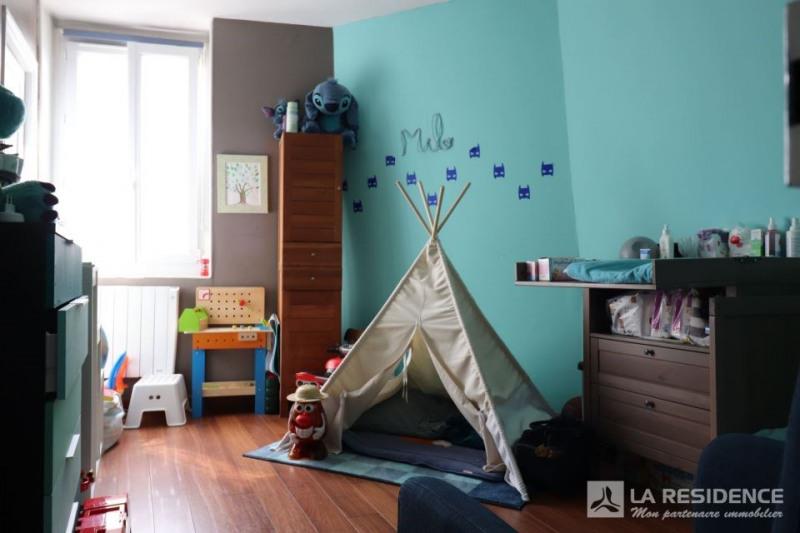 Sale apartment Sannois 227900€ - Picture 5