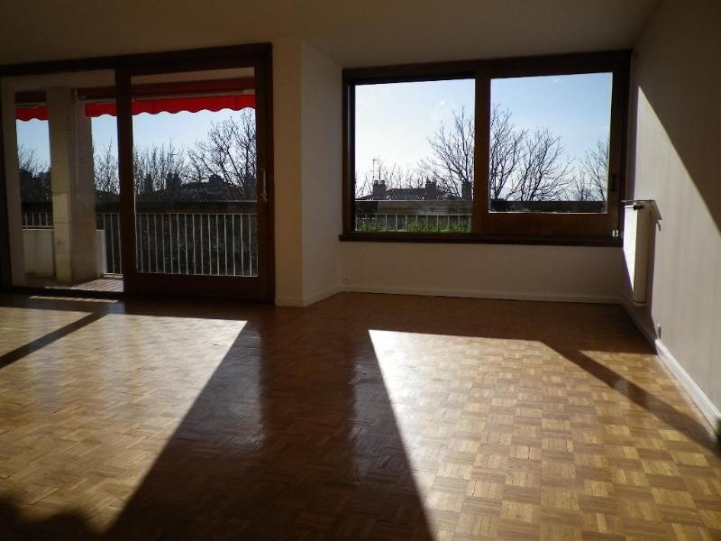 Location appartement Aix en provence 1560€ CC - Photo 4