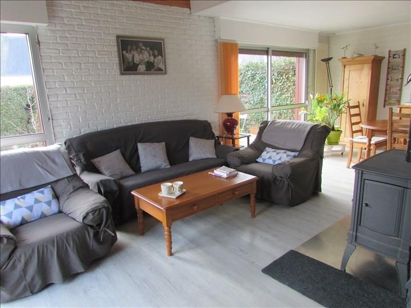 Vente maison / villa Ploeren 304500€ - Photo 5