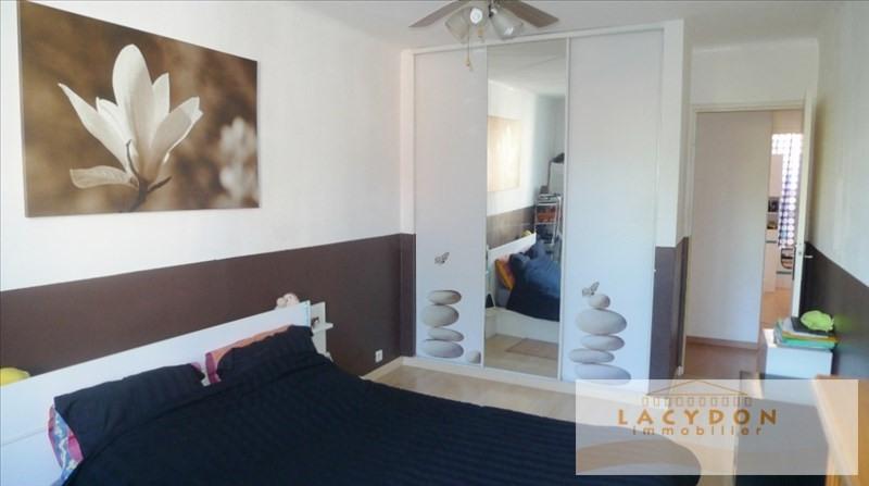 Vente appartement Marseille 13ème 109000€ - Photo 4