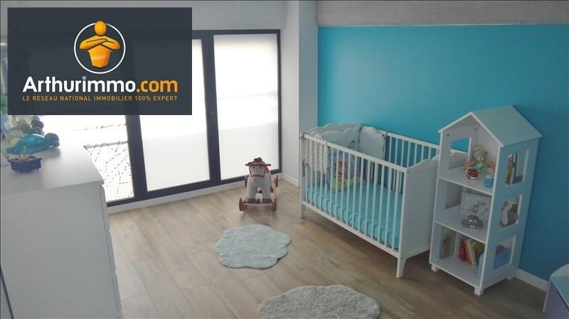 Sale loft/workshop/open plan Roanne 263000€ - Picture 7