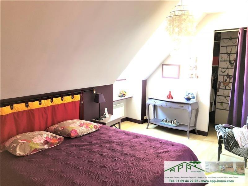 Deluxe sale house / villa Vigneux sur seine 339900€ - Picture 8