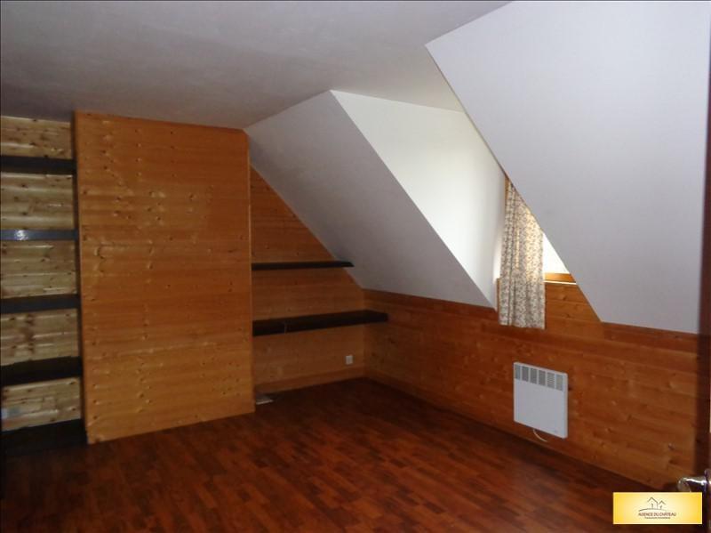 Vente maison / villa Freneuse 290000€ - Photo 5