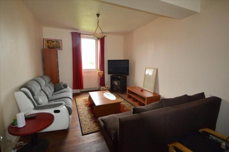 Vente appartement Pau 160000€ - Photo 2