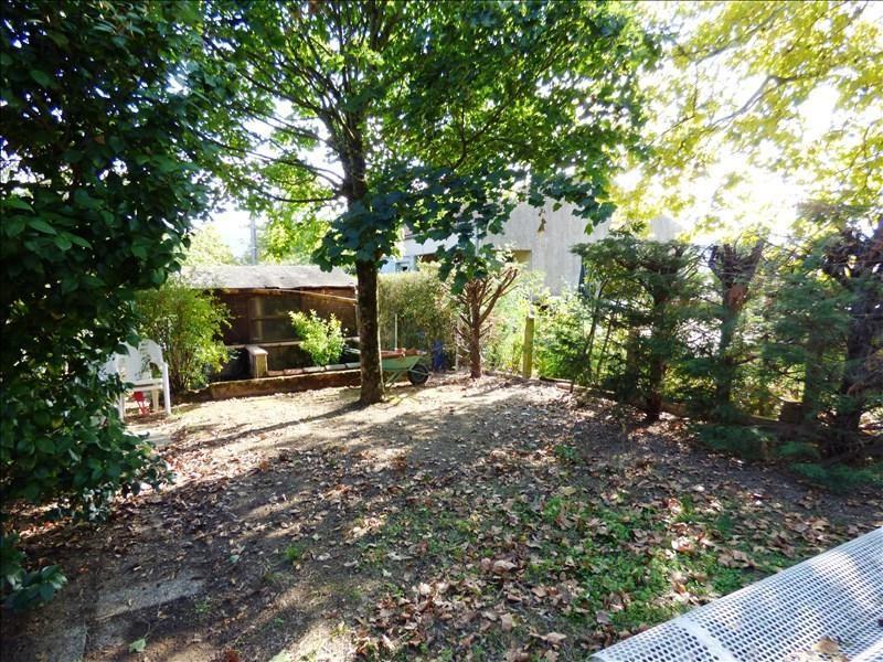 Rental house / villa Proche de mazamet 865€ CC - Picture 9