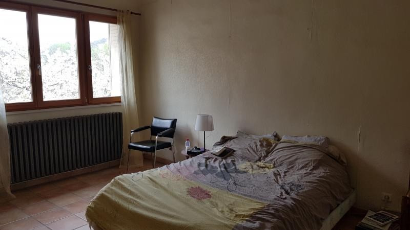 Vente maison / villa Lodeve 183000€ - Photo 7