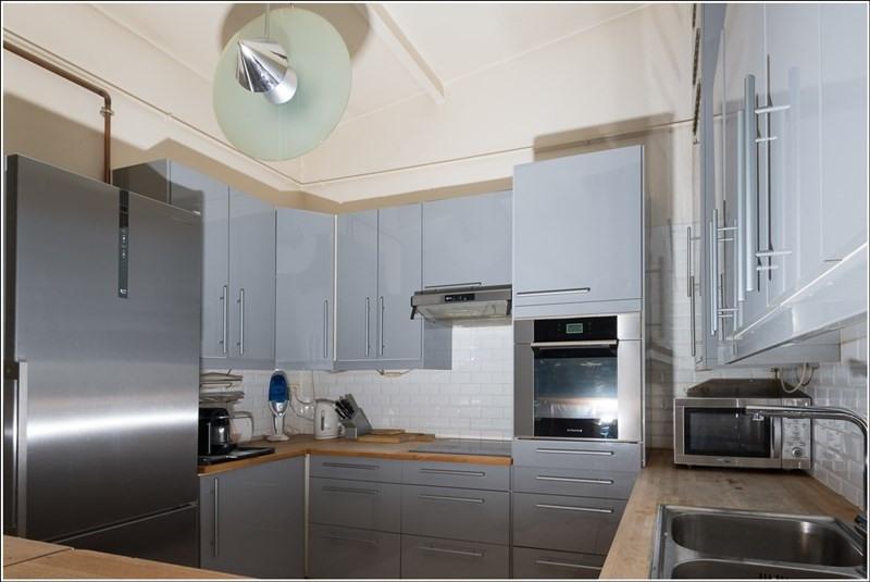 Vente loft/atelier/surface Bagnolet 409000€ - Photo 2