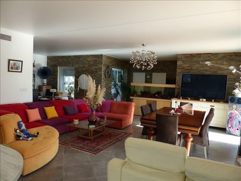 Venta  casa Beziers 470000€ - Fotografía 4
