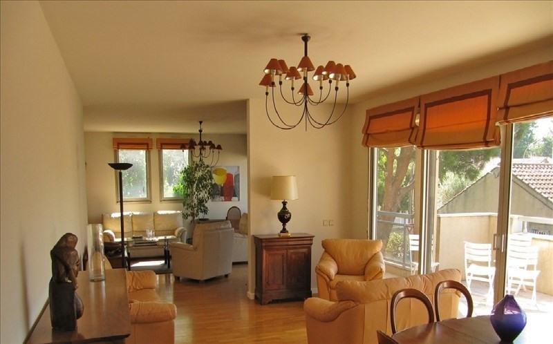 Immobile residenziali di prestigio appartamento Avignon extra muros 450000€ - Fotografia 5