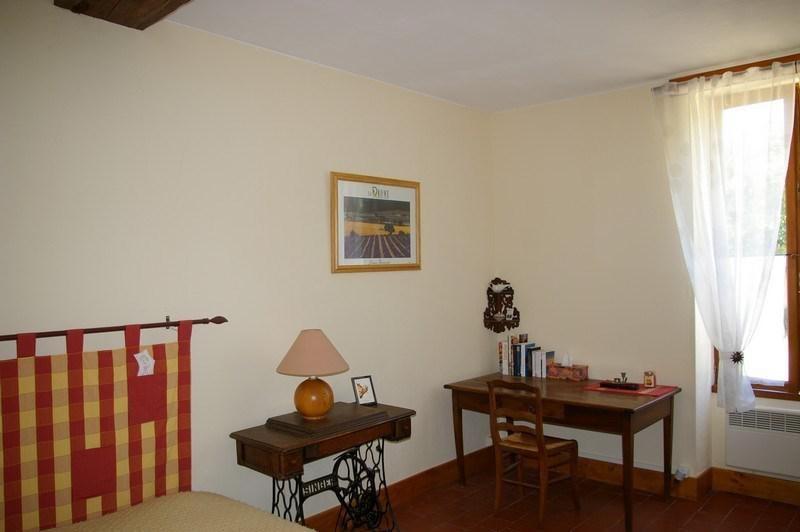 Sale house / villa Etais la sauvin 79000€ - Picture 4