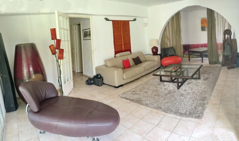 Vente appartement Anglet 550 000€ - Photo 2