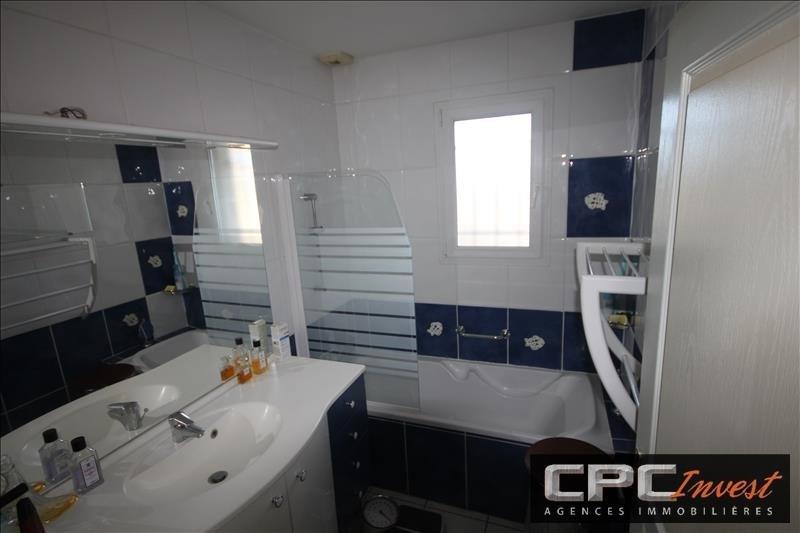 Sale house / villa Eysus 229000€ - Picture 7